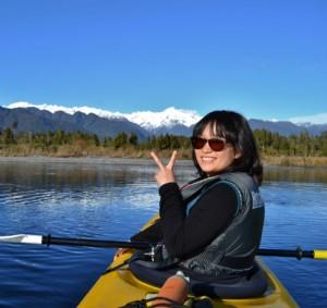 glacier kayaks gallery image 1