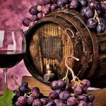 food___drinks_a_barrel_of_wine_041605_